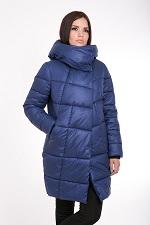 Kattaleya женские куртки и пуховики